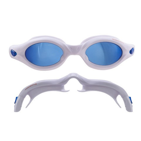 Blueseventy Vision Goggle - Mirrored