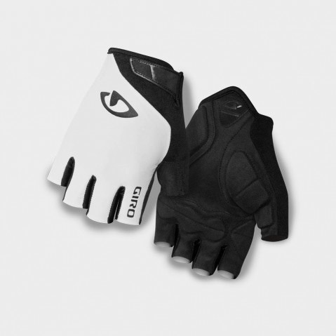 Giro Jag Cycling Glove