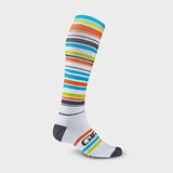 Giro Merino Wool High Tower