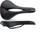 Selle Italia Man Gel Flow Saddle