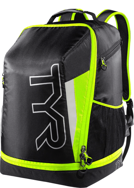 TYR Apex Transition Backpack