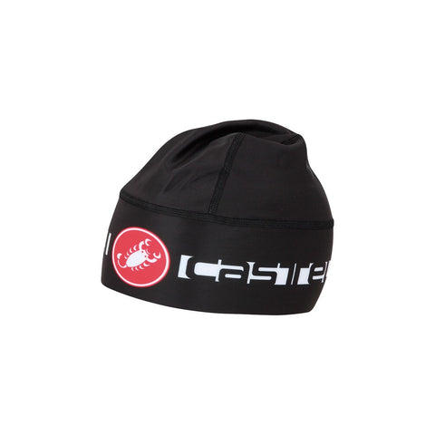 Castelli Thermo Skully, Unisex