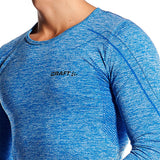 Craft Active Comfort Men's Longsleeve Baselayer