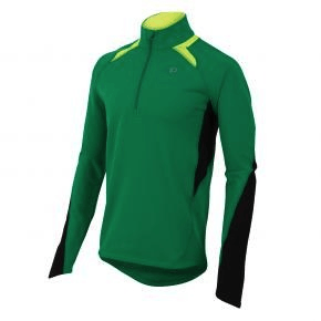 Pearl Izumi Men's Fly Thermal Top