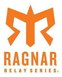 2018 RAGNAR Relay Registration
