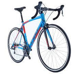 Felt FR60 Road Bicycle