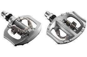 Shimano PD-A530 Dual-Sided Pedal