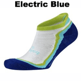 Balega Women's Enduro V-Tech No-Show Socks