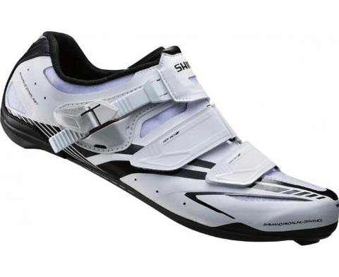 Shimano SH-R170W Men's Cycling Shoe