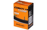 Continental Tube 700x32-47 - 40mm Schrader