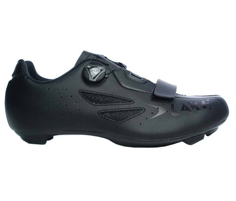 Lake CX176 Road Cycling Shoe