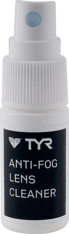 TYR Anti-Fog Goggle Spray