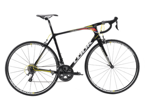 2016 Look 795 Light Ultegra 6800