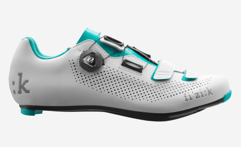 Fizik R4B Donna Womens Cycling Shoe