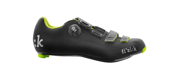 Fizik R4B Uoma Mens Cycling Shoe
