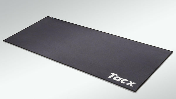 Tacx Foldable Training Mat
