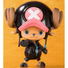Tony Chopper Film Gold Figuarts Zero by Bandai