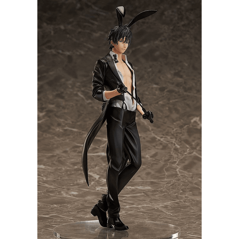 Ten Count Kurose 1/8 Scale by FREEing