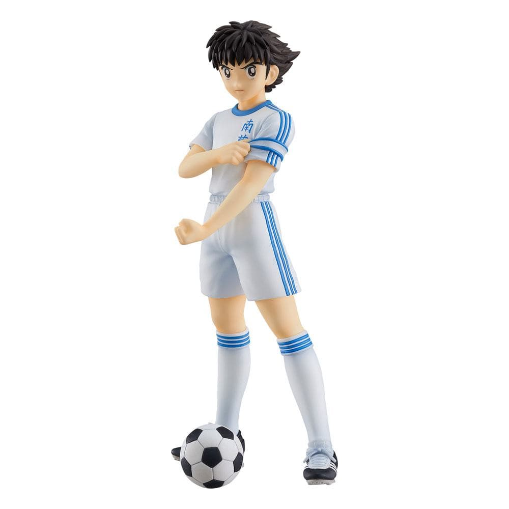 Captain Tsubasa Tsubasa Ozora Pop Up Parade Figure by Good Smile Company