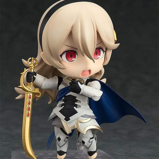 Corrin Nendoroid by Good Smile Company