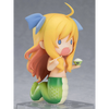 Dropkick Jashin-Chan Nendoroid by Good Smile Company