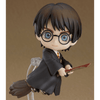 Harry Potter Nendoroid by Good Smile Company