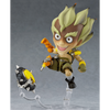 Junkrat Nendoroid by Good Smile Company