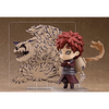 Naruto Gaara Nendoroid by Good Smile Company