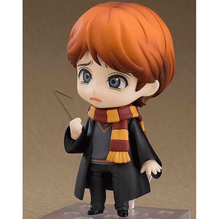 Ron Weasley Nendoroid by Good Smile Company