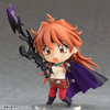 Slayers Lina Inverse Nendoroid by Good Smile Company