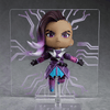 Sombra Nendoroid by Good Smile Company