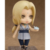 Tsunade Nendoroid by Good Smile Company