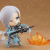 Xeno'jiiva Beta Armor DX ver. Nendoroid by Good Smile Company
