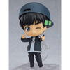 Yuri on Ice!!! Phichit Nendoroid by Good Smile Company
