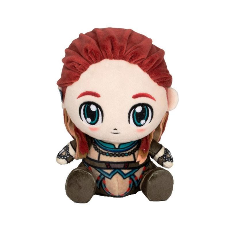 Horizon Aloy Plush by Stubbins