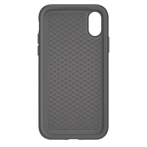 OTTERBOX SYMMETRY CASE SUITS IPHONE X - FINE PORT