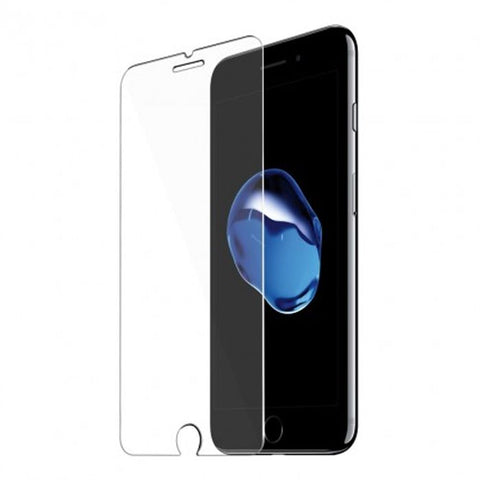 Ultra Thin Tempered Glass Screen Protector Film for Apple iPhone 7 / 8