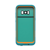 Cases, Covers, Skins - LifeProof Fre Case Waterproof Cover For Samsung Galaxy S8 - Light Teal