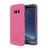 Cases, Covers, Skins - LifeProof Fre Case Waterproof Cover For Samsung Galaxy S8+ - Plum/Purple