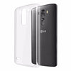 Cases, Covers, Skins - RKSYNC LG G3 Case Crystal Clear Soft Transparent TPU Cover Skin