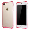 Cases, Covers, Skins - RKSync Ultra Hybrid Crystal Clear Slim Acrylic Cover Case for Apple iPhone 7 Plus