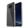 Cases, Covers, Skins - OtterBox Symmetry Clear Case Tough Cover For Samsung Galaxy S8 - Clear