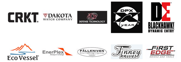Brands_for_Orders through Moteng to Distributors_BRANDS_Pg4