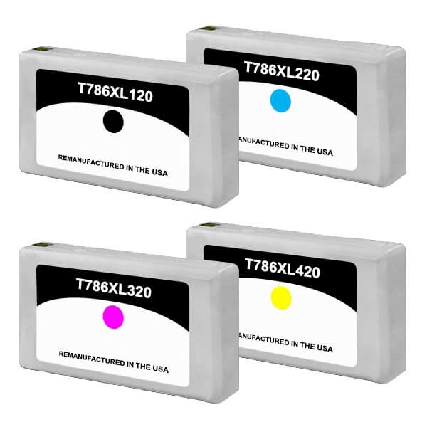 EPSON T786XL_NOW AVAILABLE