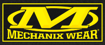Mechanix Wear®, USA - Unofficial Logo