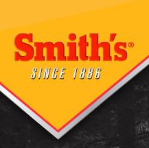 Smith's Sharpeners, USA - Unofficial Logo