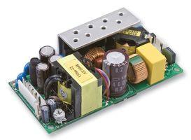 ITE-Medical AC-DC 12-48Volt Power Supply & Accessories