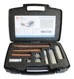 AAVID THERMALLOY® - Heat Pipe Discovery Kit_INSIDE