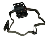 Hunting Game Camera Nylon Strap