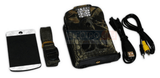 Hunting Trail Camera & Accessories